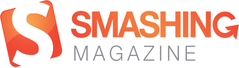 Logo Smashing Magazine